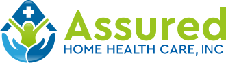 Assured Home Health Care, Inc